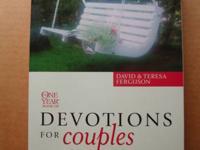 Condition: NEW Author: David Ferguson, Teresa Ferguson