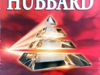 DIANETICS: THE ORIGINAL THESIS By: L. Ron Hubbard
