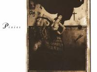 The Pixies : Surfer Rosa CD (1992)  Good Condition  $8