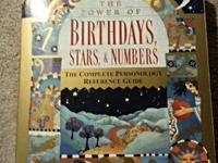 The Power of Birthdays, Stars, and Numbers: The