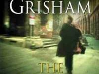 The Rainmaker by John Grisham - $5 - Excellent