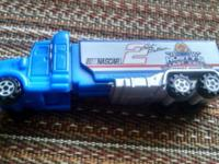 NASCAR Fan? Pez Collector? Well this is a have to have