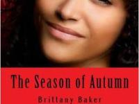 Blurb: Livingston Louisiana native Autumn Lovett has