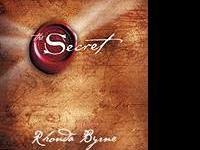THE SECRET, by Rhonda Byrne. hardcover. NEW. NEW.