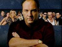The Sopranos Box Set Complete 1st Season DVD - $20 -