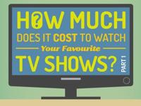 Save Money on Your Cable BillPay Per View Sporting