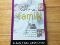 "The Successful Family ""What sort of mark do you wish to"
