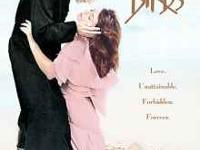 A 2 disc set of the mini series The Thorn Birds.