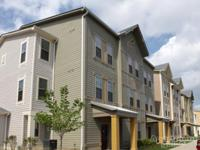 I am looking to sublease my bedroom at the Townhomes at