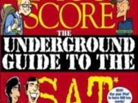 The Underground Dictionary - $7 - by Eugene Landy -