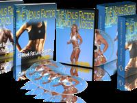 Venus Factor System-Weight Loss For Women+Limited Time