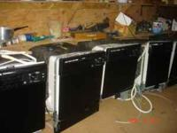 ge dishwasher model gsd2020f01bb great condition $15