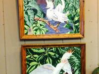 We have a huge selection of art work. Take a look at