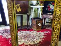 We have a huge choice of mirrors. Take a look at the