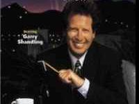 The Larry Sanders Show box set (2 disc) Season 1 DVD.