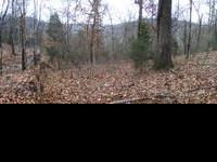 ~~ AVAILABLE, 140 ACRES. A MOUNTAIN, ROLLING HILLS,