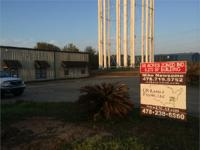 Bank Foreclosure for SALE or LEASE! Mobile, Alabama.