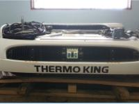 WE HAVE THIS THERMO KING UNIT T-580R, YEAR 2013,
