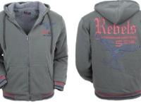 Cloth/Shoes/Accessories: MenType: SweatshirtsSweatshirt