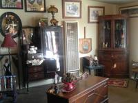 Stunning Antique items redone furnishings house design