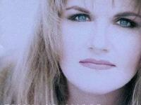 Thinkin' About You by Trisha Yearwood Track listing 1.