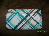 I have a few Thirty One items I'm looking to sell. They