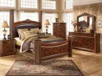 broyhill fontana bedroom furniture for sale in north carolina