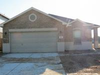 Listing # 60620914  This brand new one story 3