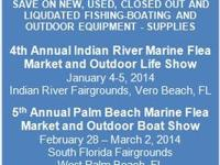 Boats, Food, Entertainment, Public Boat Auction and