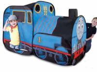 For Sale ... Thomas the Tank / Train Children Playhouse