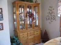 Chair For Sale In Kasson Minnesota Classified