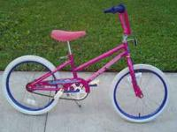 craigslist Bicycles for sale in the USA - new and used bike