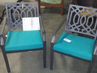 Limit Harper fixed chair for sale, well below end of