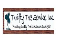 Here at Thrifty Tree Service Inc. we care about our