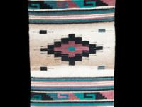 Variety of Throw Rugs for sale. Suitable as Throw Rugs