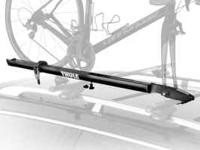 three 517 peloton bike rails........2 load bars