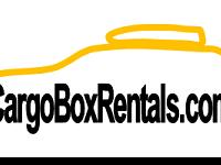 www.CargoBoxRentals.com eliminates the need to own