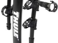 This is a brand new (still in the box) Thule Vertex2