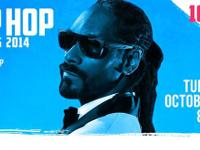*** TICKETS TICKETS TICKETS 2014 BET HIP HOP AWARDS IN