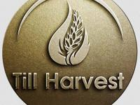 Till Harvest, your professional quality pruner, offers