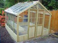 Timber Portable Buildings include: - Shed, Workshop,