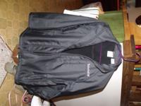 Size Large woman's Timberland Light Jacket. Worn once.