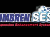 Timbren Suspension Enhancement System *Improve Load