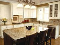 ALL LUMBER KITCHEN AREA CABINETS 70 % OFF - FAUCETS -