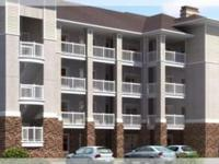 Palace View Heights Spinnaker - Located in the heart of