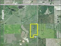 West Bank Ridge - Residential Lots - Single Family & &