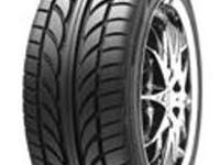 Please call  for your tire size.....   205/55R16