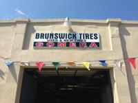 Countless quality made use of tires in stock! Cars,