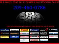 TIRE SPECIAL!!! ALL BRANDS!!!CHEAP PRICES!!!! TIRE