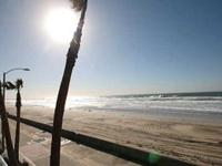 We have many vacation rentals located in San Diego's